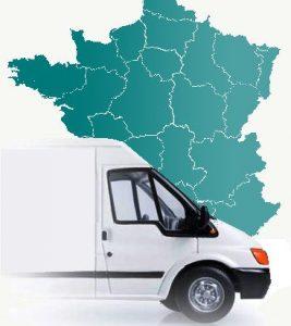 livraison_france_entiere2